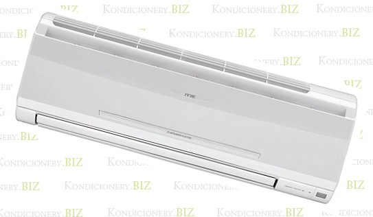 Кондиционер Mitsubishi Electric MS-GF20VA / MU-GF20VA