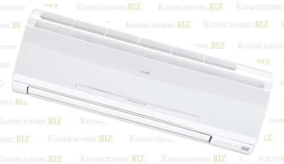Кондиционер Mitsubishi-Electric-MS-GF60VA-MU-GF60VA