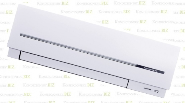 Кондиционер Mitsubishi Electric MSZ-SF60VE / MUZ-SF60VE